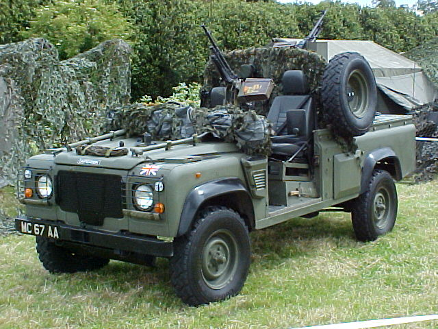Adrian S Tomcat 100 Quot Weapons Mounted Installation Kit Wmik